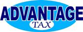 Advantage Tax Service